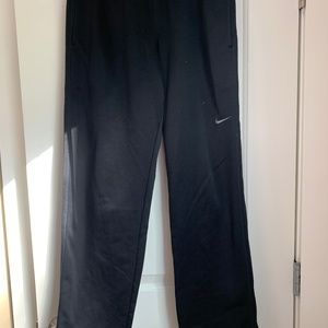 Nike Mens Sweatpants - Size M